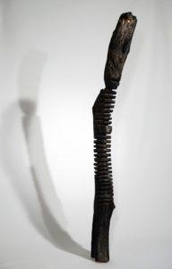 Holzskulptur_gebrannt_Figur_139cm_4